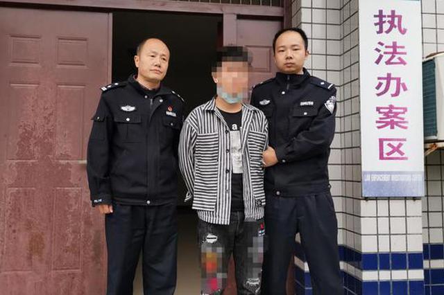 网恋女友竟是卖淫女,22 岁小伙被拉下水后也参与卖淫活动