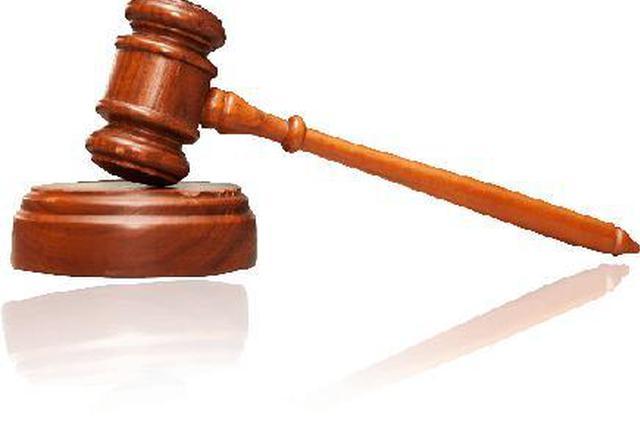 买口罩竟然收到两箱方便面,湖南桃江法院宣判一起口