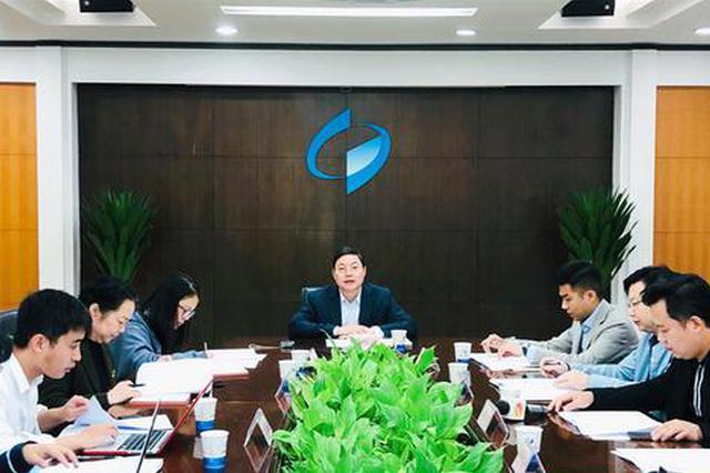 逐月回升,加速恢复,前三季度湖南GDP同比增长2.6%