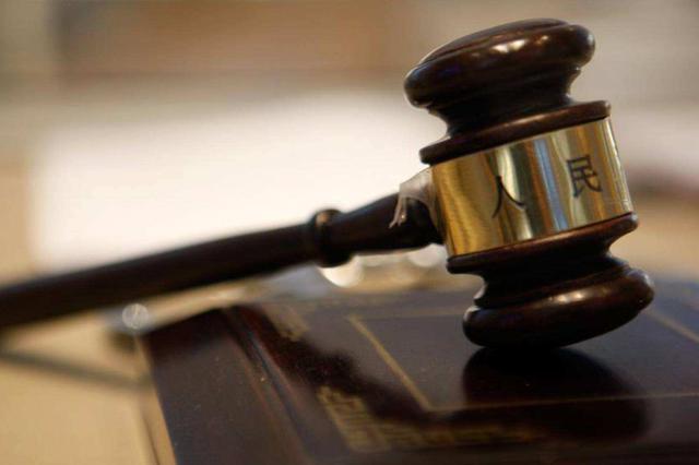 1289元的手机被摔坏 长沙男子和妻子离婚后将前岳父告上法庭