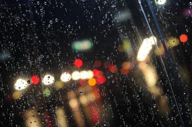 31日至1日湖南大部为阴雨天气 收晒晚稻需避开降雨时段