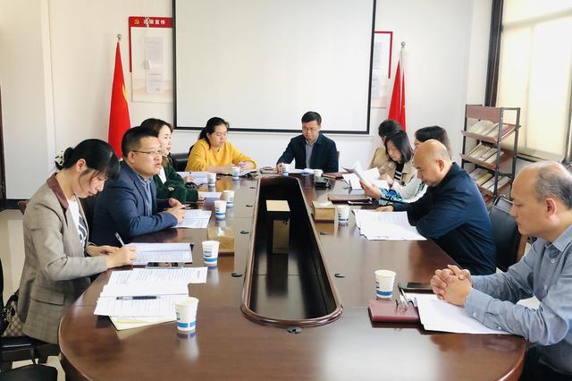 新浪湖南与湖南省市场监督管理局共探消费维权合作机制