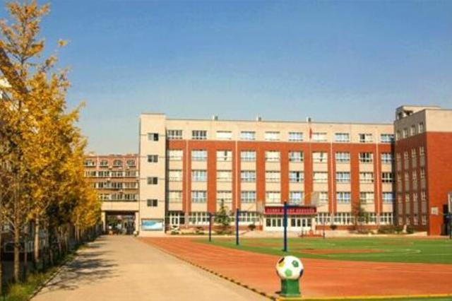 湖南29所!第二届全国文明校园公布 有你的母校吗?