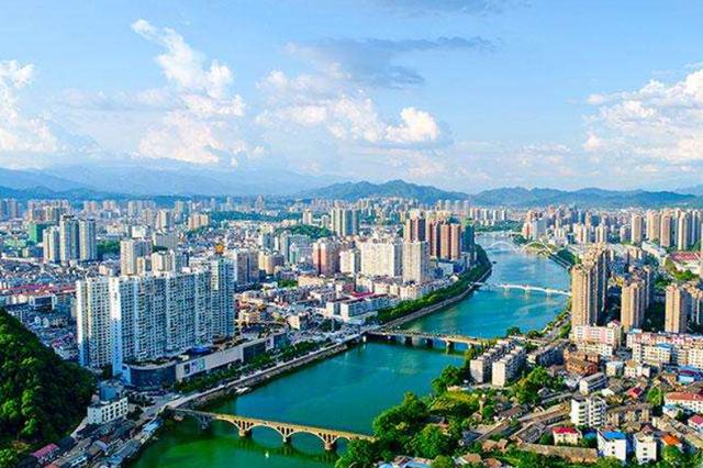 全球最大的自贸区成立 湖南利好几何?