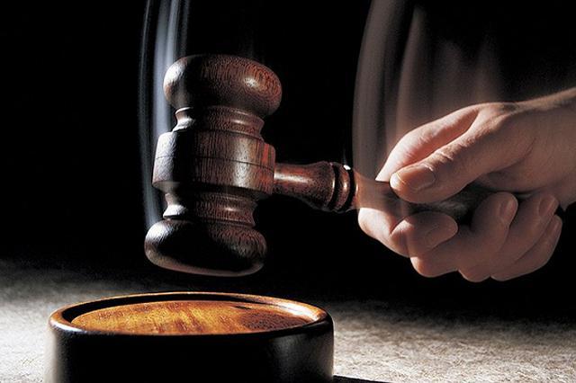 绵阳某中学副校长常年性骚扰多名学生,一审获刑14年