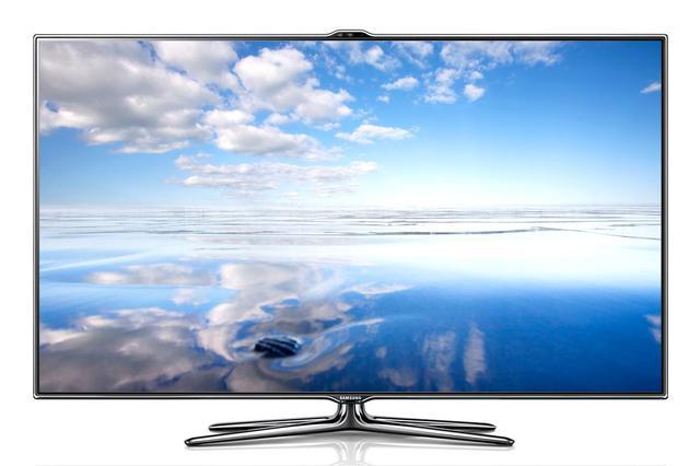 湖南力争用3年摆布时间使高清频道成为电视主流