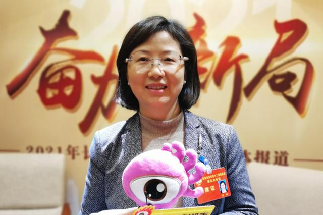 长沙市政协委员刘斌:加强野生动物园安全工作 解决游客的安全隐患问题