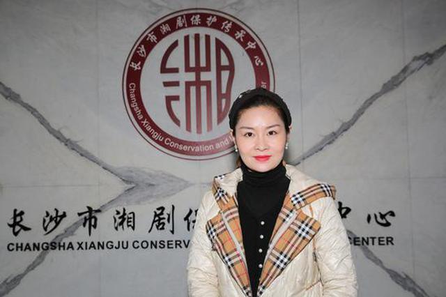 湖南省人大代表周帆建议: 运用智能化媒体手段,推动无障碍环境建设