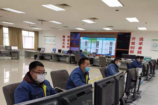 """湖南2家科技企业孵化器晋级""""国家队"""""""