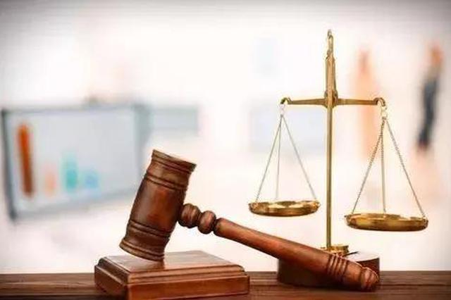 浏阳法院执行干警远赴云南强制执结买卖合同纠纷案