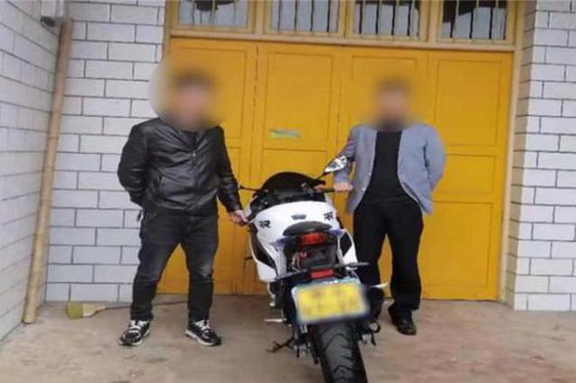 长沙一网红为博眼球拍视频当街飙车,交警:无证驾驶!