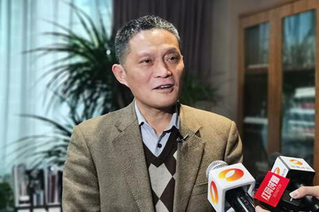 大战大考中的委员答卷丨袁爱平:发挥专业优势 让《民法典》深