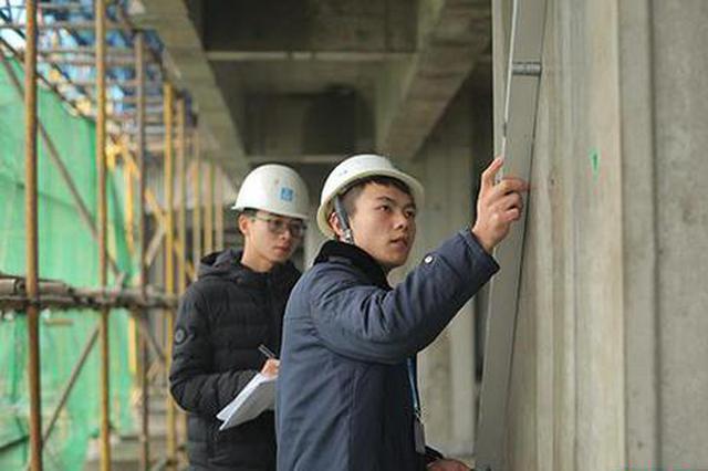 我从基层来︱邹彬:发展装配式建筑产业,助力农民工转型成新