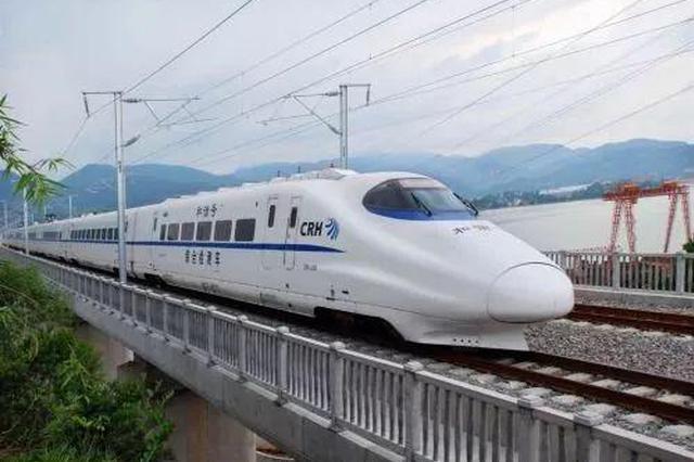 广铁3月6日发送旅客133万人次