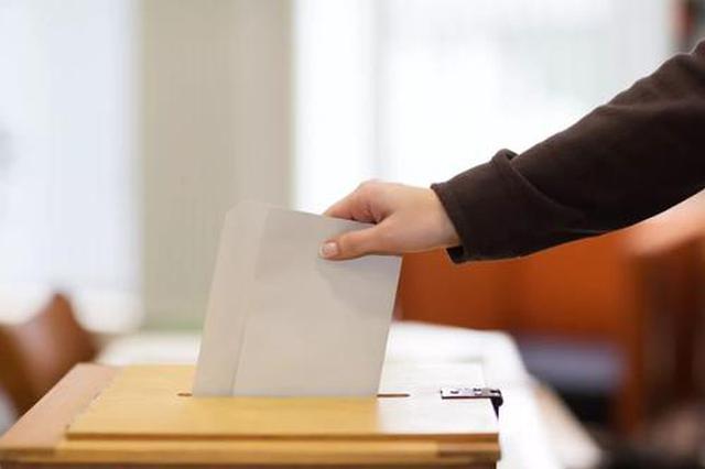 湖南推进民生实事代表票决制 一年票决民生实事3001件