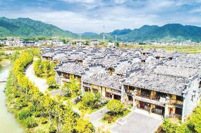 湖南19项工作获国务院通报表彰