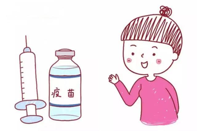 重要提醒!事关湖南新冠疫苗接种工作!