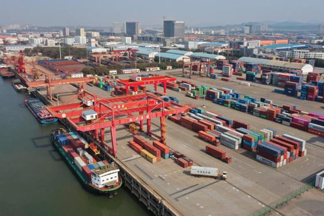 长沙城北湘江东,一大波重量级项目来袭