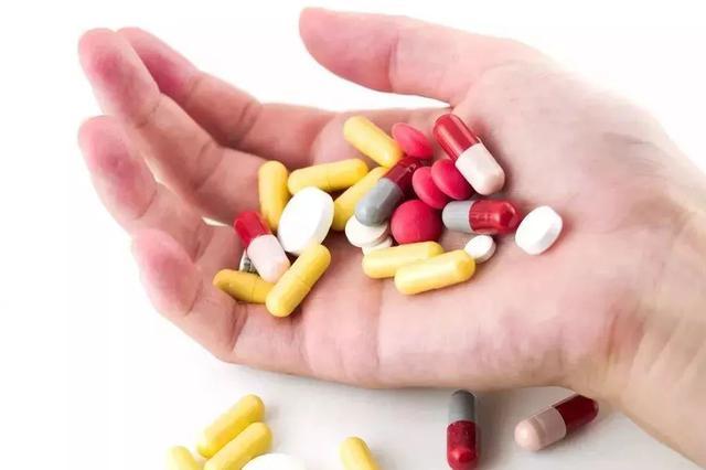 16批次药品不符合规定,涉及多种常用药,赶紧看看家里药箱
