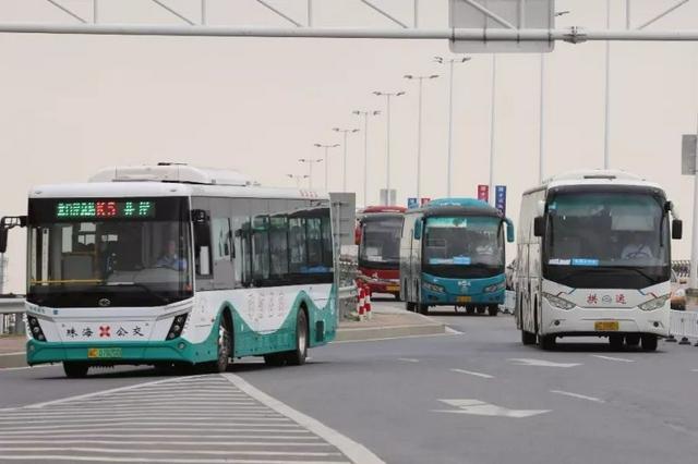 9月25日—29日 第二届中非经贸博览会期间长沙交通适时管控