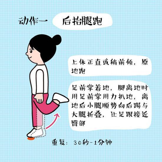 制图:李雪瑶