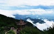 湖南新增4家4A级旅游景区