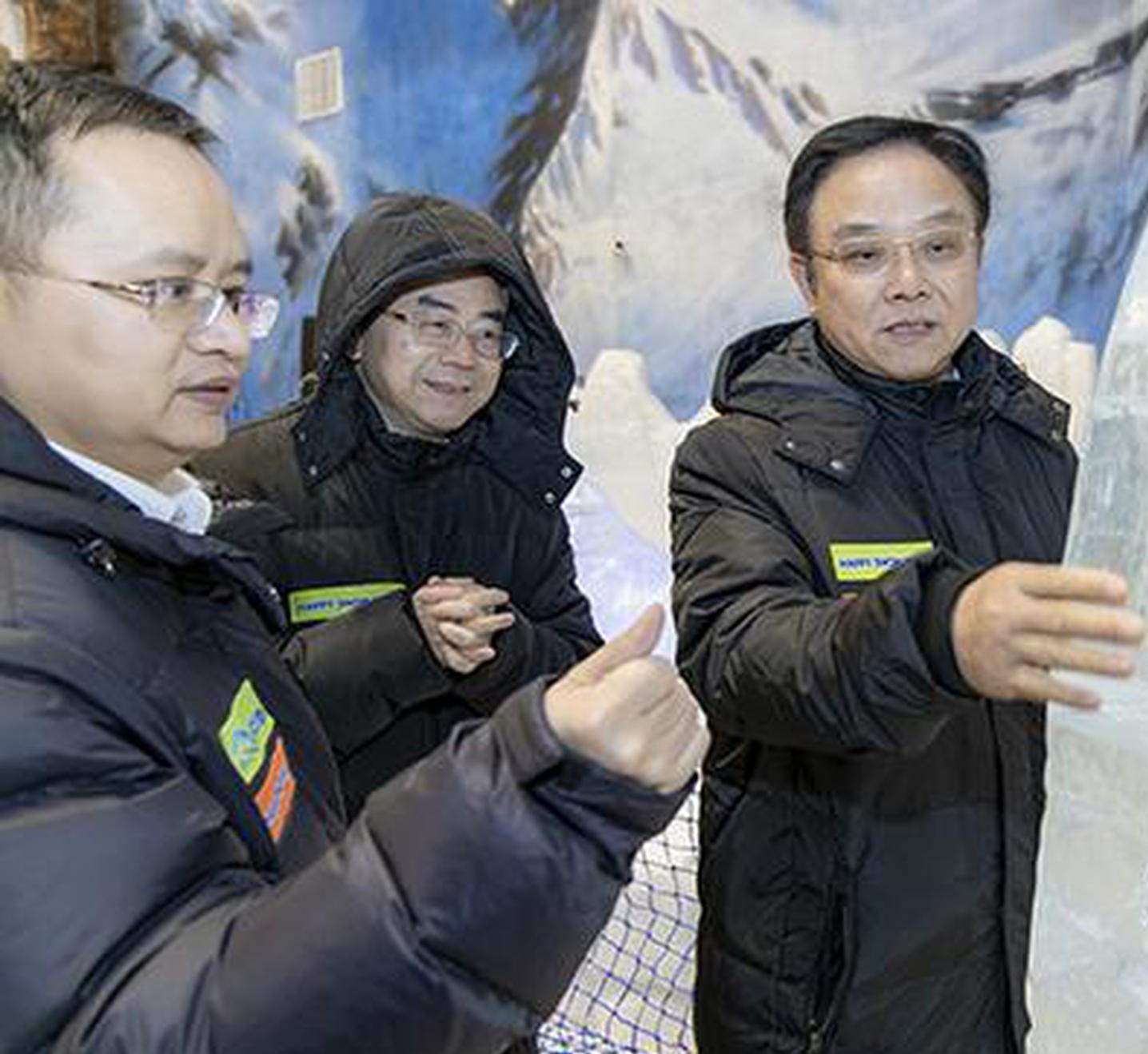 疫情后的首个长假 湖南市场监管系统出动执法81575人次