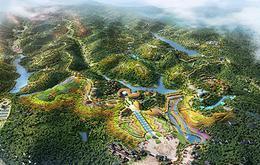 衡山县第六届乡村生态旅游节启动