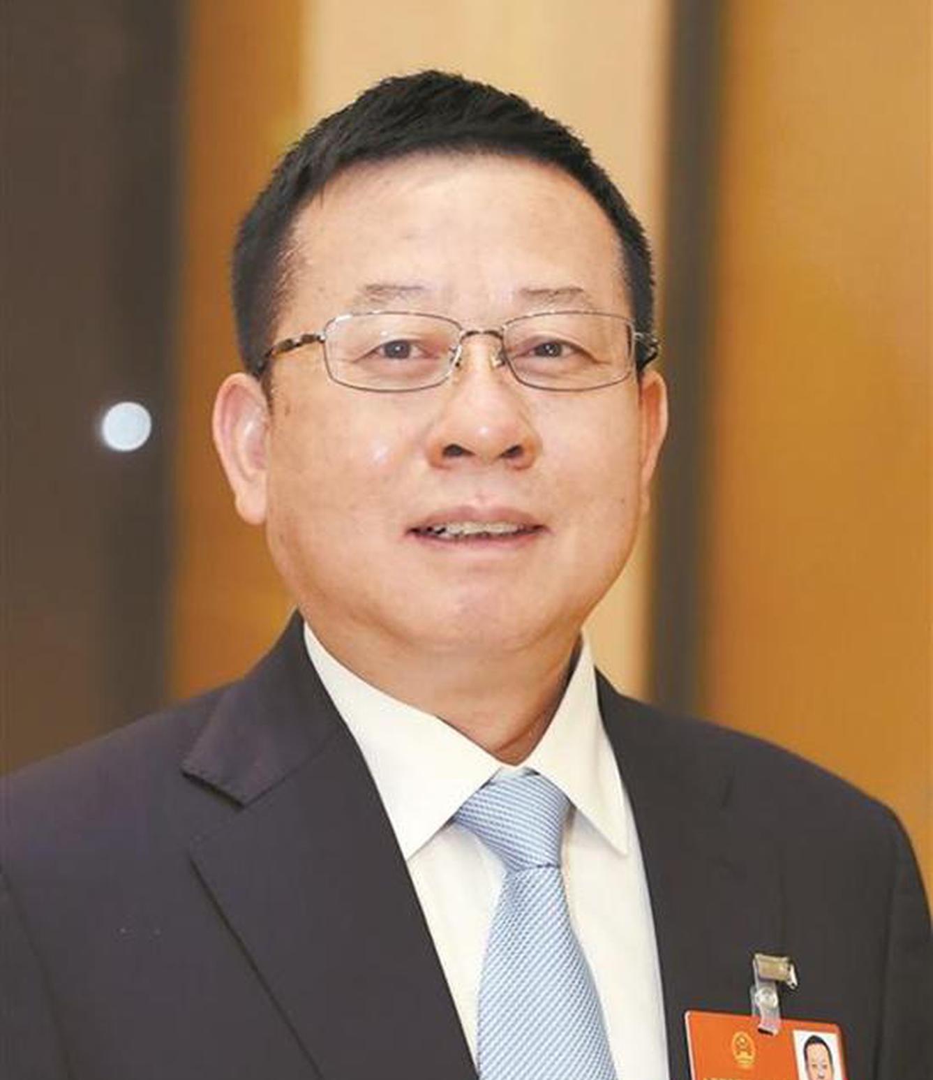 我从基层来︱刘飞香:加速装备制造产业创新蝶变犇向新高地
