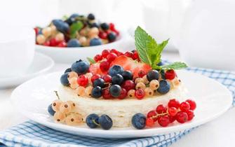 营养学家给出解决消化不良9大建议