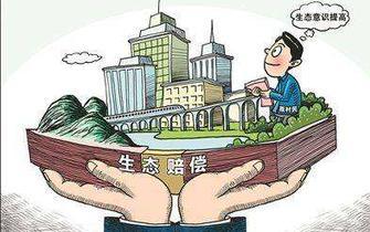衡南首例非法捕捞水产品刑事附带民事诉讼案开庭