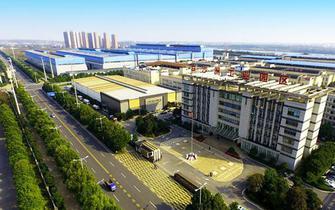 白沙洲工业园区着力提升实体经济、打造最强执行力,发展质量不断提升。