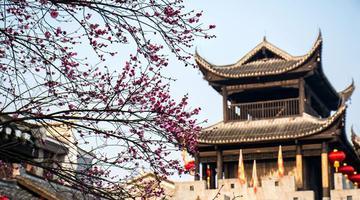 吉首4景點被列入湖南省旅游扶貧線路
