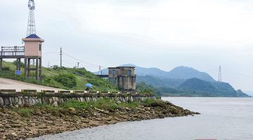 """长沙南边儿有个地方 处处皆是""""沿海""""style"""