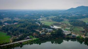 湖南公示31家全国乡村旅游重点村