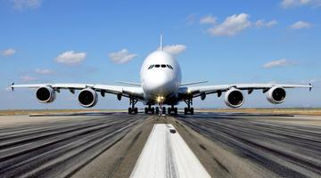 常德开通直飞鄂尔多斯旅游航班