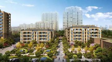 今年长沙计划供应住宅用地791.42公顷