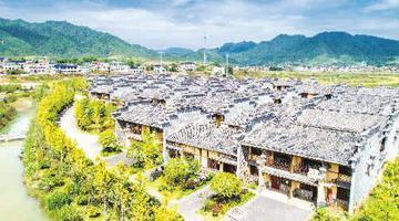 湖南19项工作获国务院通报表扬