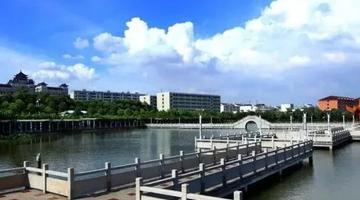 湖南5所学校被确定为乡村振兴人才培养优质校