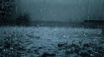 风雨雷电要来了!湖南发布暴雨橙色预警