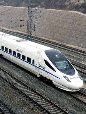 广铁7月1日将实行新列车运行图 增开旅客列车21趟