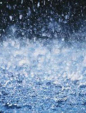 湖南新一轮降雨过程再度上线 26 日为降雨最强