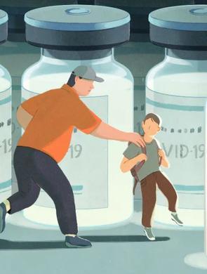 @长沙人,速看!长沙市第一批新冠疫苗接种门诊定了