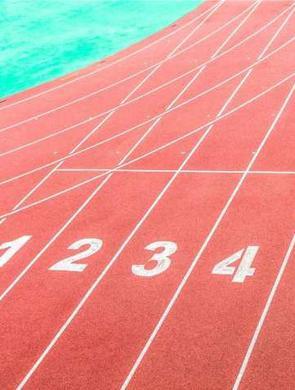 今年長沙體育中考 4月20-30日進行