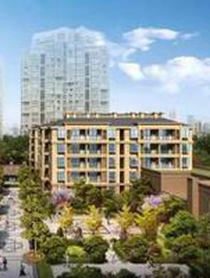 今年長沙計劃供應住宅用地791.42公頃