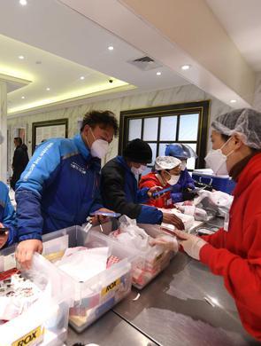 湖南城镇新增就业34.9万人