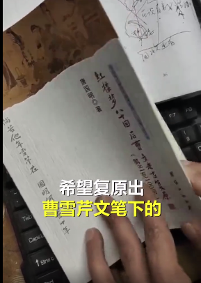 重返20,青春未远 太平人寿湖南分公司重阳节系列客服活动深受好评