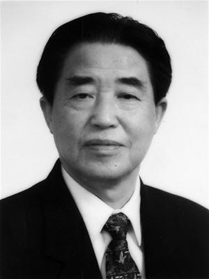 湖南省政协原主席刘夫生逝世,享年90岁