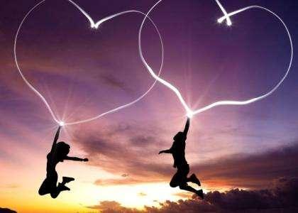 相爱飞天山丨看过《三十而已》