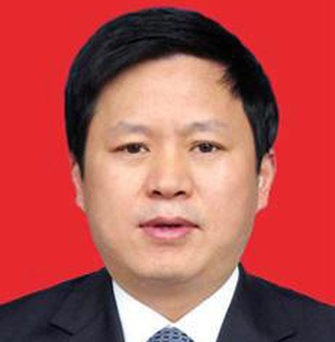 贺辉、杨智华任益阳市副市长 熊炜、刘国龙不再担任